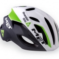 Team Dimension Data Ltd Edition