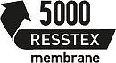 Resstex5000
