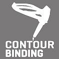 ContourBinding