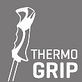 ThermoGrip