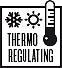 ThermoRegulating