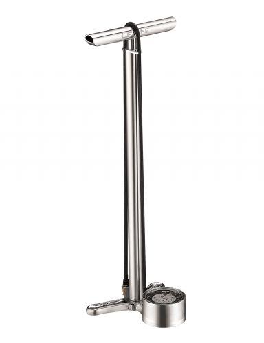 Product-floorpumps-CNCY8-zoom2