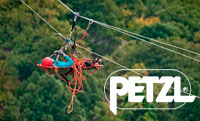 petzl_rescue_index_200