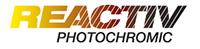 reactiv-logo