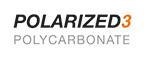 PLZ3_Label