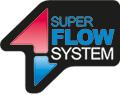 logo_Flow-system_OK