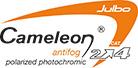 tag-cameleon_2-4