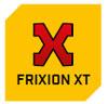 frixionXT1