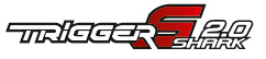 triggerShark20-icon