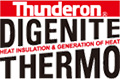 thunderon_digenite_thermo