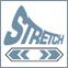 stretch-sb