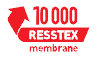 resstex10000