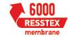 resstex6000
