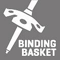 BindingBasket