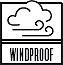 WindProf